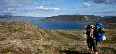 © Arctic Circle Business